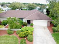 View 4101 Saltwater Blvd Tampa FL