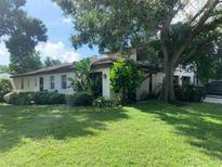 View 4001 W Leila Ave Tampa FL