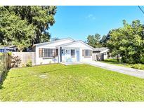 View 6802 Lyman Ave # N Tampa FL