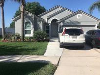 View 8512 Canterbury Lake Blvd Tampa FL