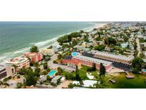 View 8565 W Gulf Blvd # 6S Treasure Island FL
