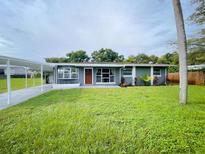 View 3810 W Oklahoma Ave Tampa FL
