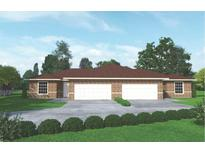 View 6554 Brentwood Dr # A Zephyrhills FL