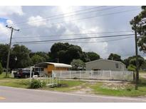 View 912 21St Se St Ruskin FL