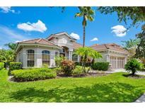 View 14770 San Marsala Ct Tampa FL
