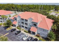 View 18001 Richmond Place Dr # 516 Tampa FL