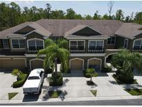 View 12513 Silverdale St Tampa FL