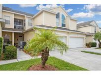 View 1050 Starkey Rd # 2607 Largo FL