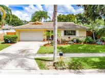 View 9951 121St St Seminole FL