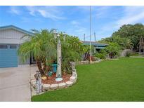View 12001 84Th Ave Seminole FL