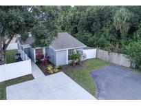 View 10214 Sable Ridge Ct Tampa FL