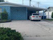 View 4523 W Elm St Tampa FL