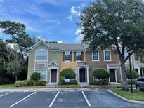 View 10473 Westpark Preserve Blvd Tampa FL