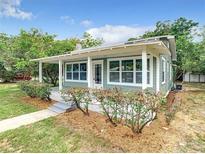 View 3404 N 51St St Tampa FL