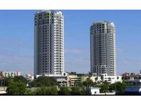 View 449 S 12Th St # 505 Tampa FL