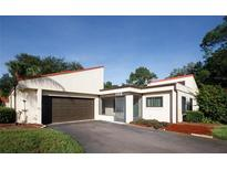 View 105 Seville N Ct Plant City FL
