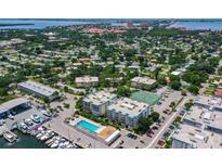 View 4908 38Th S Way # 104 St Petersburg FL