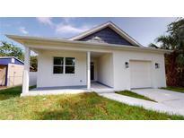 View 3615 Ohio Ave Tampa FL