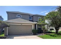 View 8338 Canterbury Lake Blvd Tampa FL