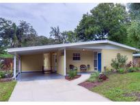 View 931 Lakewood Ave Tampa FL