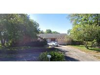 View 2968 Glenpark Rd Palm Harbor FL