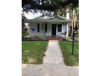 View 804 N Collins St Plant City FL