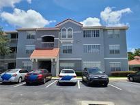 View 18001 Richmond Place Dr # 1214 Tampa FL