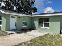 View 4508 Dreisler St Tampa FL