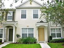 View 4515 Kennewick Pl Riverview FL
