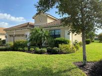 View 10836 Trophy Dr Englewood FL