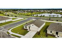 View 12171 Kingsley Trl Parrish FL