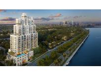 View 2103 Bayshore Blvd # Ph-2101 Tampa FL