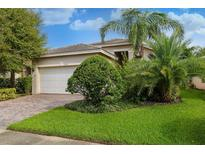 View 15732 Crystal Waters Dr Wimauma FL