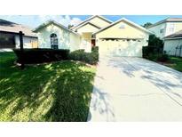 View 2952 Hickory Grove Dr Valrico FL