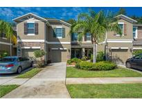 View 12428 Streamdale Dr Tampa FL