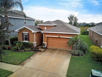 View 1739 Bonita Bluff Ct Ruskin FL