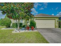 View 3905 Trapnell Ridge Dr Plant City FL