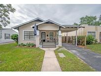 View 105 E Lambright St Tampa FL