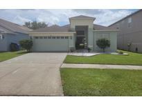 View 8634 Sandy Plains Dr Riverview FL