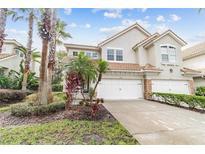 View 14437 Mirabelle Vista Cir Tampa FL