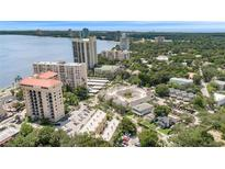 View 2109 Bayshore Blvd # 406 Tampa FL