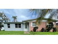 View 5205 Lemon Ave Seffner FL