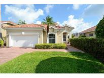 View 1106 3Rd E St Palmetto FL