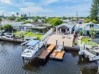 View 4523 Floramar Ter New Port Richey FL