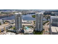 View 1209 E Cumberland Ave # 704 Tampa FL