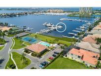 View 1104 3Rd E St Palmetto FL