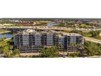 View 201 W Laurel St # Ph6 Tampa FL