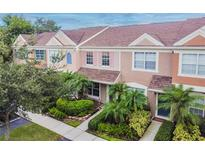 View 6008 Bayside Key Dr Tampa FL