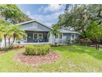 View 502 E Lambright St Tampa FL