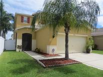 View 12106 Tree Haven Ave Gibsonton FL